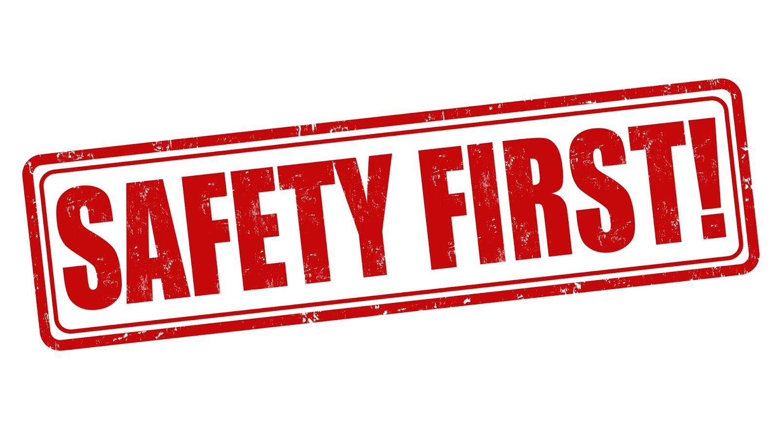 Safety Tips for Bargain Buying and Selling