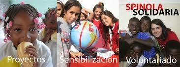 http://www.spinolasolidaria.org/