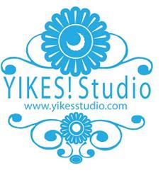 Visit YikesStudio.com