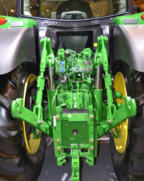 la agricultura en mecerreyes tractores john deere 2640 manual download free john deere 3640 repair manual