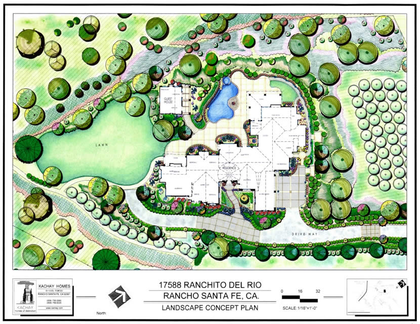 Landscape architecture 280 january 2012 for The landscape design site