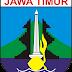Logo Kwarda Jawa Timur