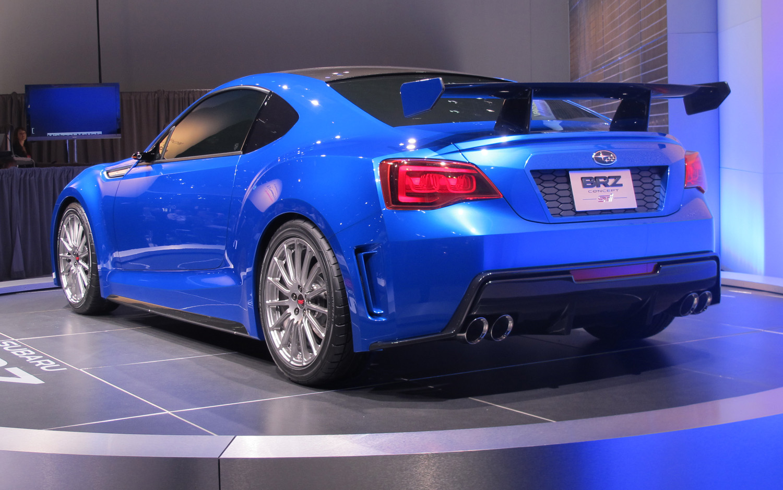 http://2.bp.blogspot.com/-d0UbKpeAkgs/T21dkVmzeGI/AAAAAAAAAyI/BKnHTpZZt88/s1600/2011-Subaru-BRZ-STI-Concept-2.jpg