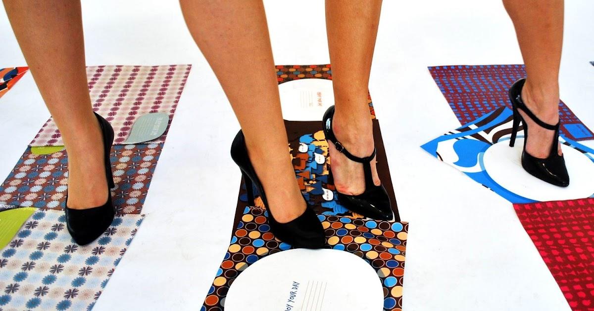 Cucina alla moda easyfashionfood creativita 39 nel design for Design della moda milano