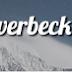 Wir sind Gedankenverbrecher! - Spendenaufruf für Ursula Haverbeck