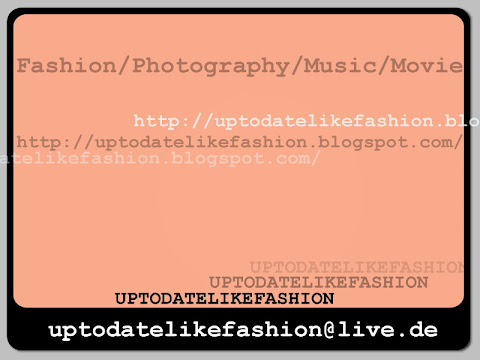 uptodatelikefashion