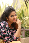 Avika Gor latest photos at CCM Pm-thumbnail-14