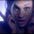 Ariana Grande的Focus怪奇歌曲