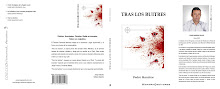 colección bonus track...alternativos No3