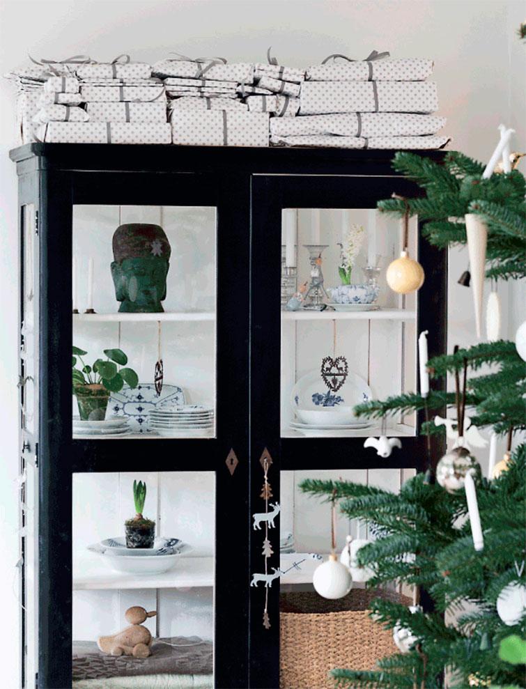 Petitecandela blog de decoraci n diy dise o y muchas - Blog decoracion navidad ...