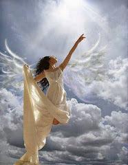 Deus! – alma do amor que a tudo abraça