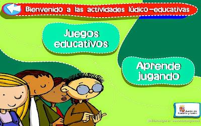 http://www.educa.jcyl.es/educacyl/cm/gallery/recursos_educamigos/enero11/menu.html
