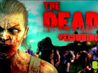 THE DEAD: Beginning Apk v1.11 +OBB