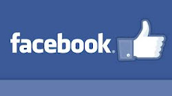 """Please Click """"Like"""" on Facebook"""