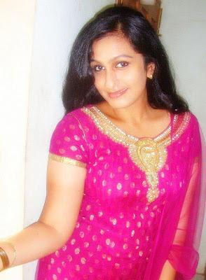 serial actress divya viswanath rare pictures serial actress pictures