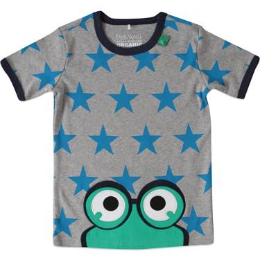 http://www.houseofkids.de/star-peep-bio-t-shirt-232300