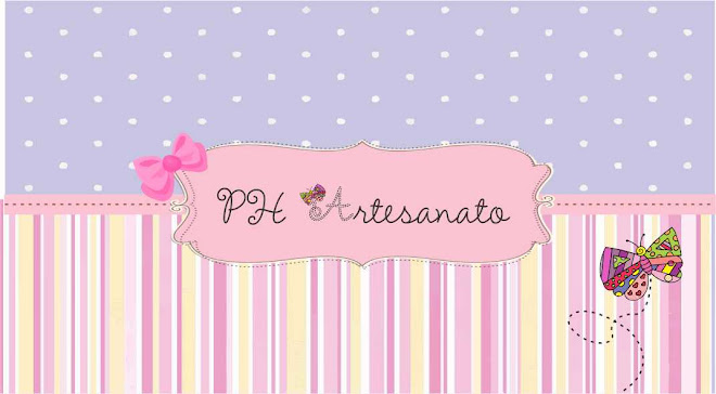 Ph Artesanato