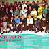 Christmas Top Ten Music third out of ten - Band Aid