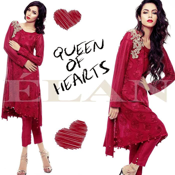 http://funkidos.com/fashion-style/elan-red-hot-dresses-valentines-collection-2014-for-girls
