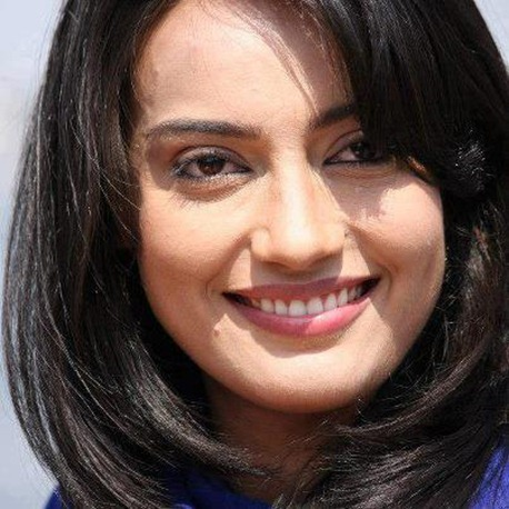 Surbhi Jyoti HD Wallpapers Free Download