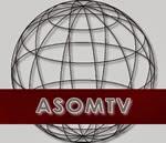 Miembro de ASOMTV