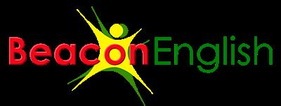 Kursus Privat Bahasa Inggris di Depok 1 - Beacon English
