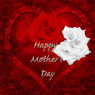 felicitare 8 martie happy mather`s day