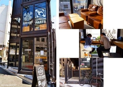 26-10m²-Coffee-Shop-Small-Homes-Offices-&-Other-www-designstack-co