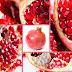 الفوائد الصحية لقشور الفواكه