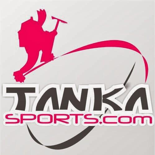 tanka sports