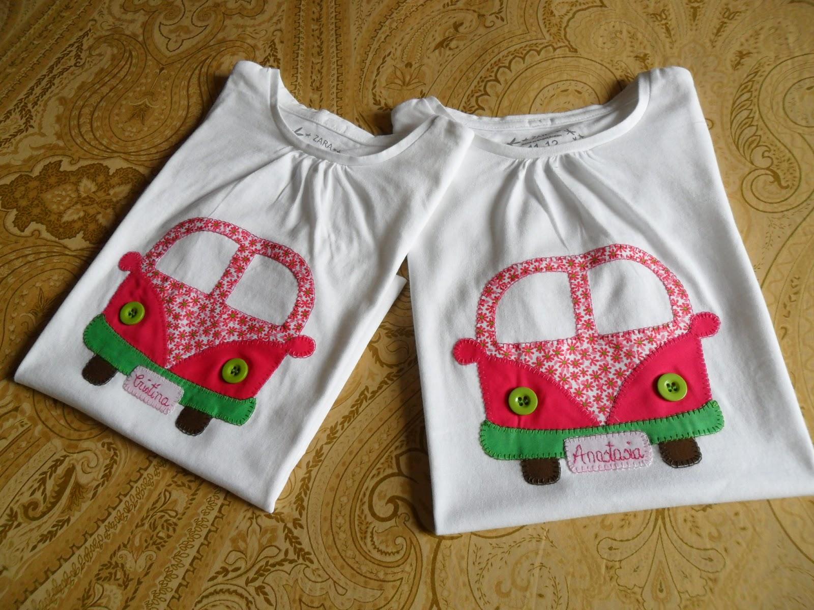 Plantillas Patchwork Infantil. Beautiful Related Image Quilt ...