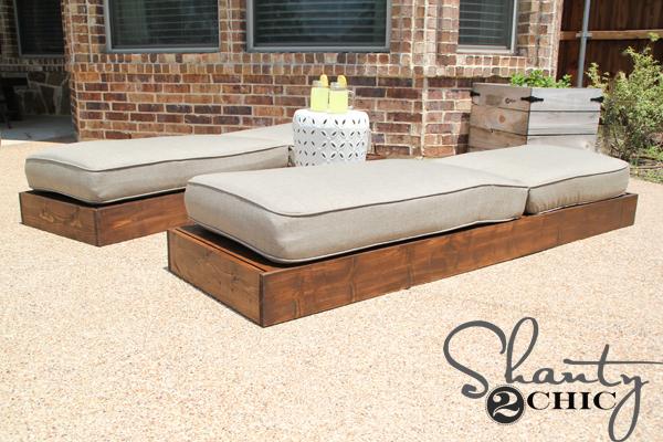 diy-tumbonas-de-madera-mobiliario-terraza