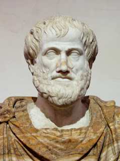 aristoteles frases