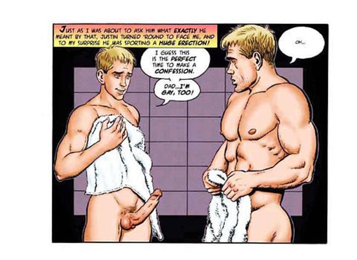 gay sex vid gallery