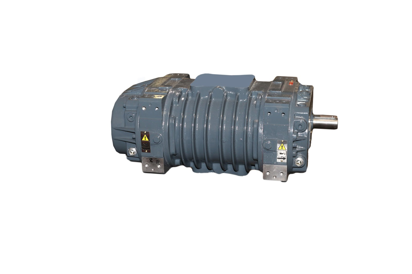 Blower Pumps For Trucks : New jurop ct pump