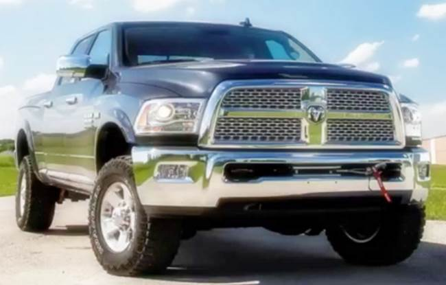 2017 dodge ram 1500 laramie review auto review release 2017 2018 best cars reviews. Black Bedroom Furniture Sets. Home Design Ideas