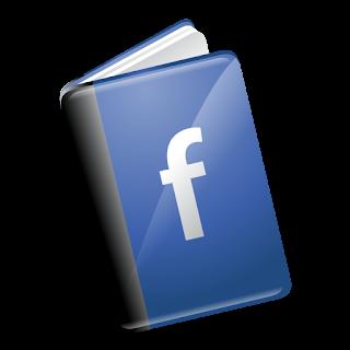 منشورات الفيس بوك
