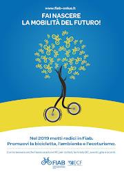 SCEGLI FIAB - TESSERAMENTO 2019