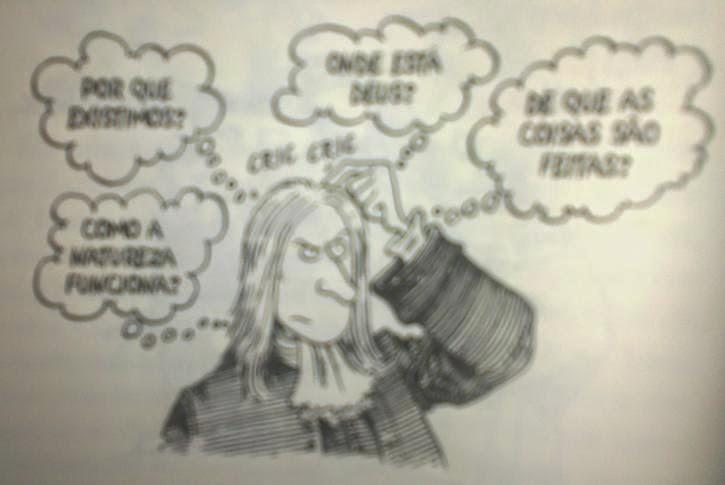 """livro """"Isaac Newton e Sua Maçã"""" completo para download pdf"""