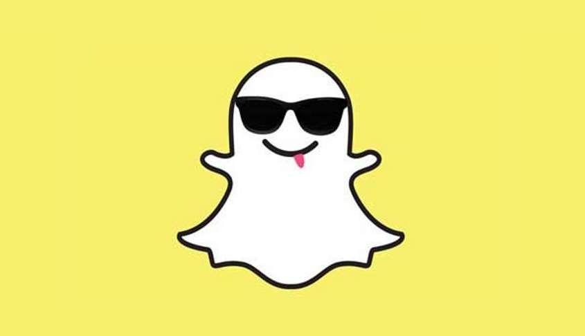 Snapchat: @casualboardwalk