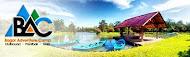 Bogor Adventure Camp
