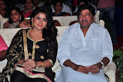 Sahasam Cheyyara Dimbaka audio launch photos-thumbnail-19
