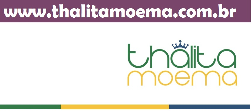 Thalita Moema