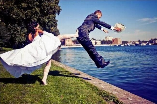 Casamento o dia mais feliz da sua vida