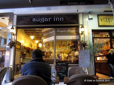 Sugar Inn
