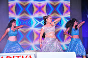 Sahasam Cheyyara Dimbaka audio launch photos-thumbnail-1