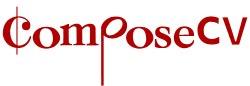 Prepare your Professional Resume / CV Online – Free Resume Maker – Composecv.com