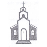 week for peace image - logo of Our Lady of Perpetual Succour Church, Bulwell