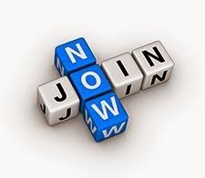 Συνδεθείτε στο Δικτυό μας!  Register NOW Your Website..!