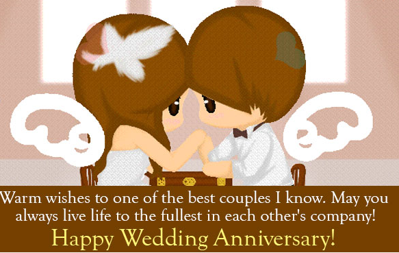 Wedding anniversary quotes for facebook other social